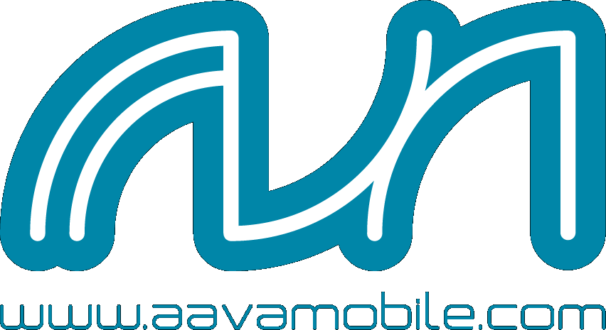 Aava mobile